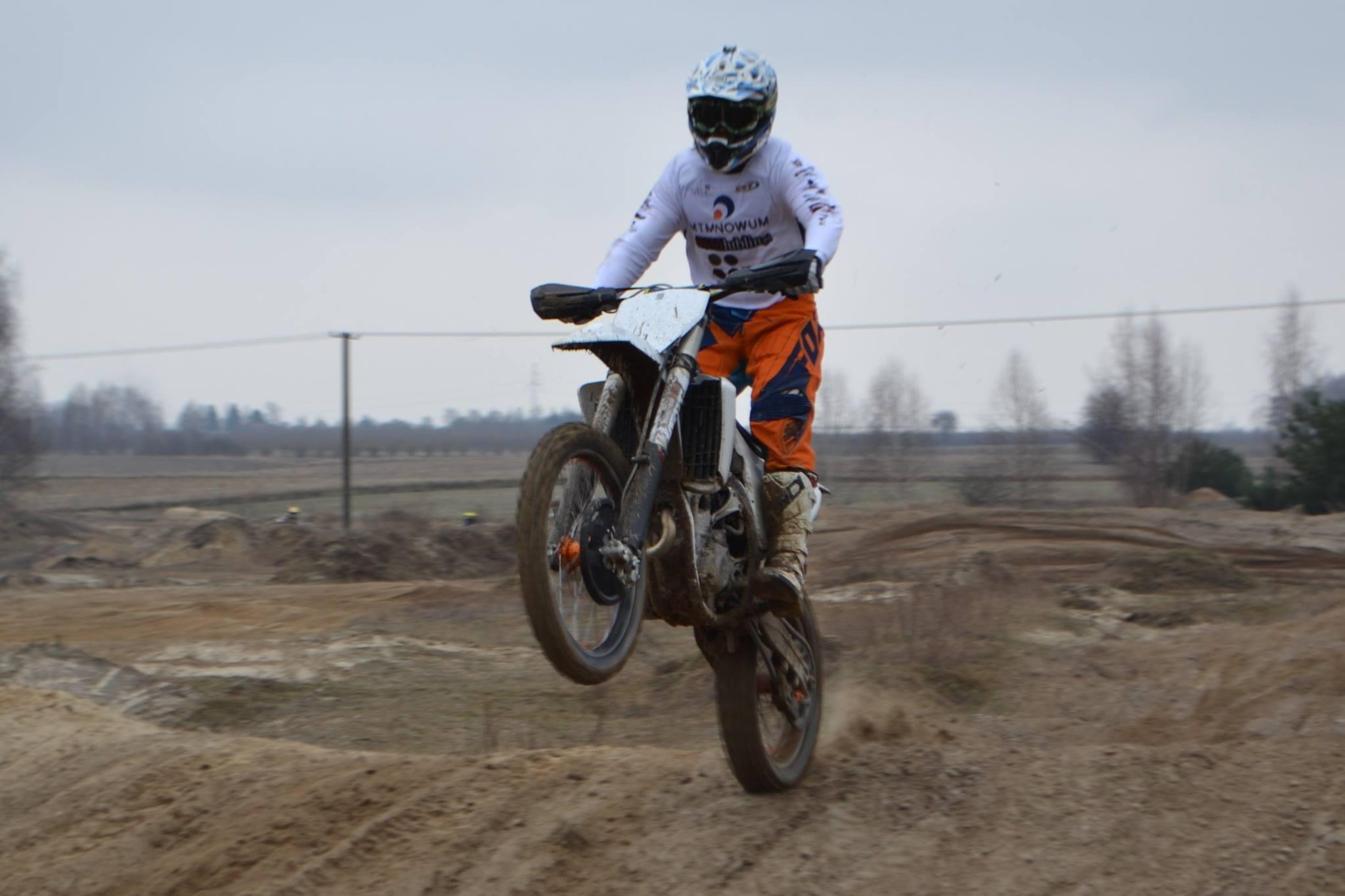 motocross trening (1)