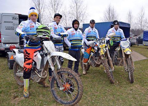 motocross trening (2)