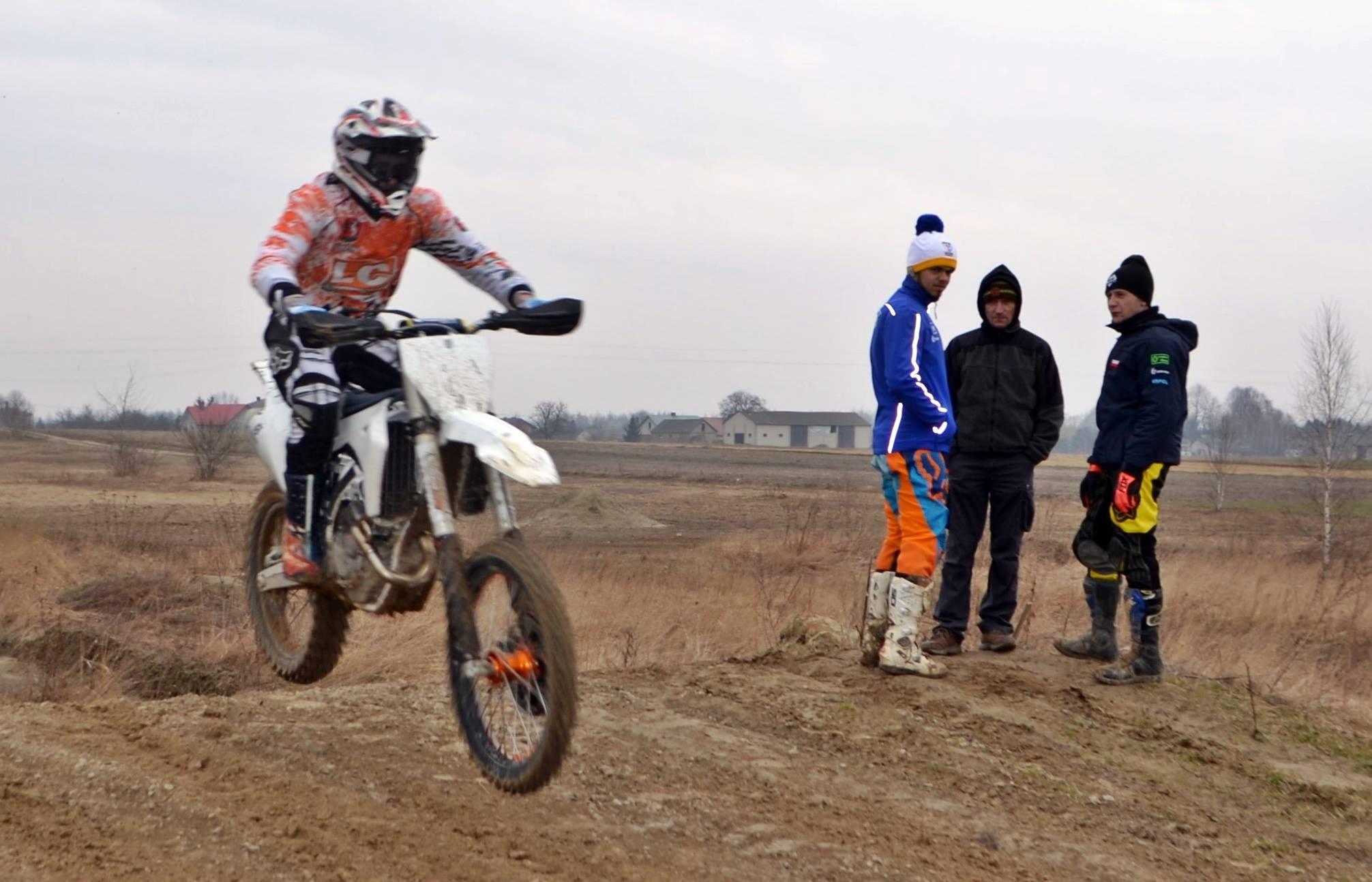 motocross trening (3)