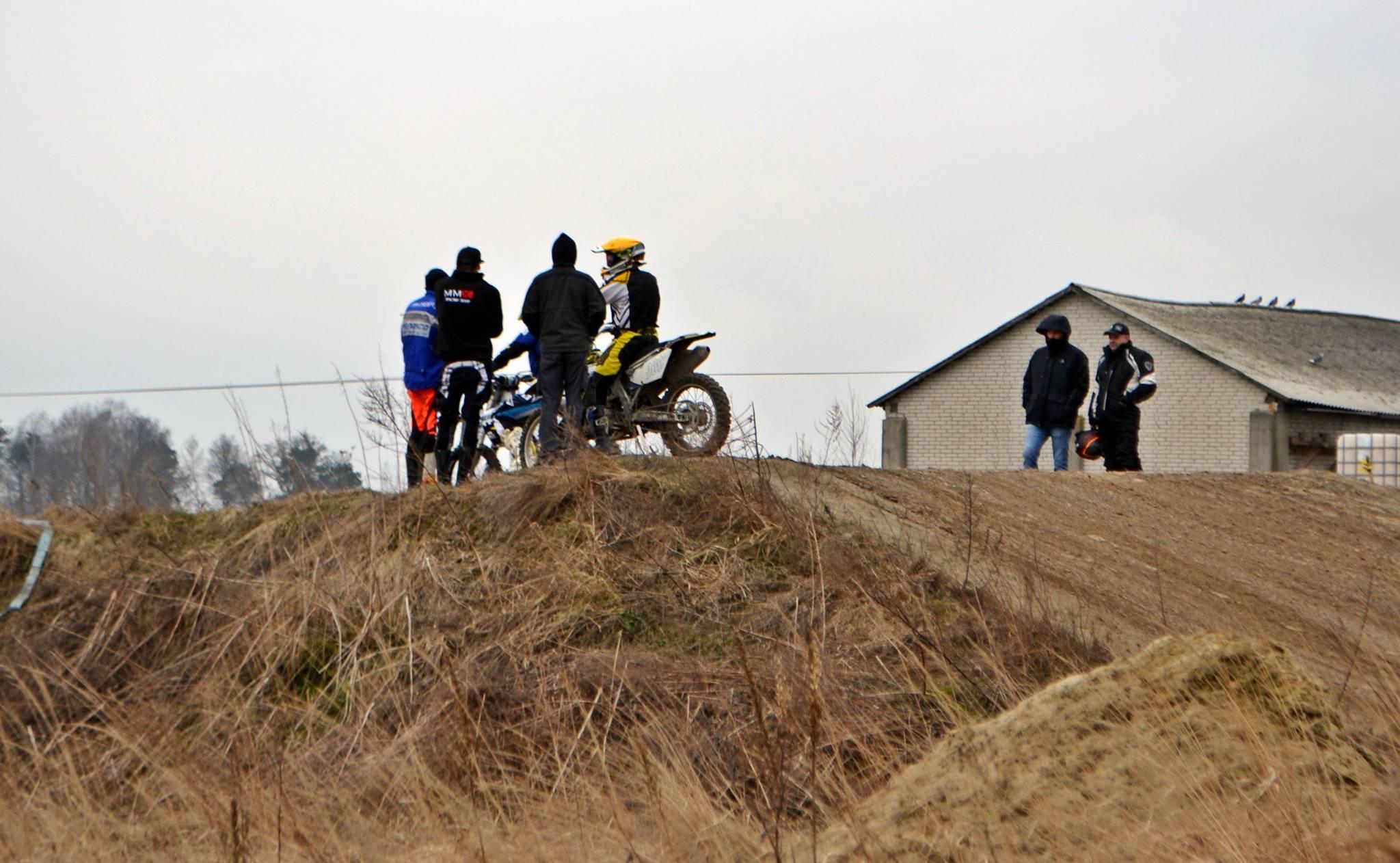 motocross trening (4)