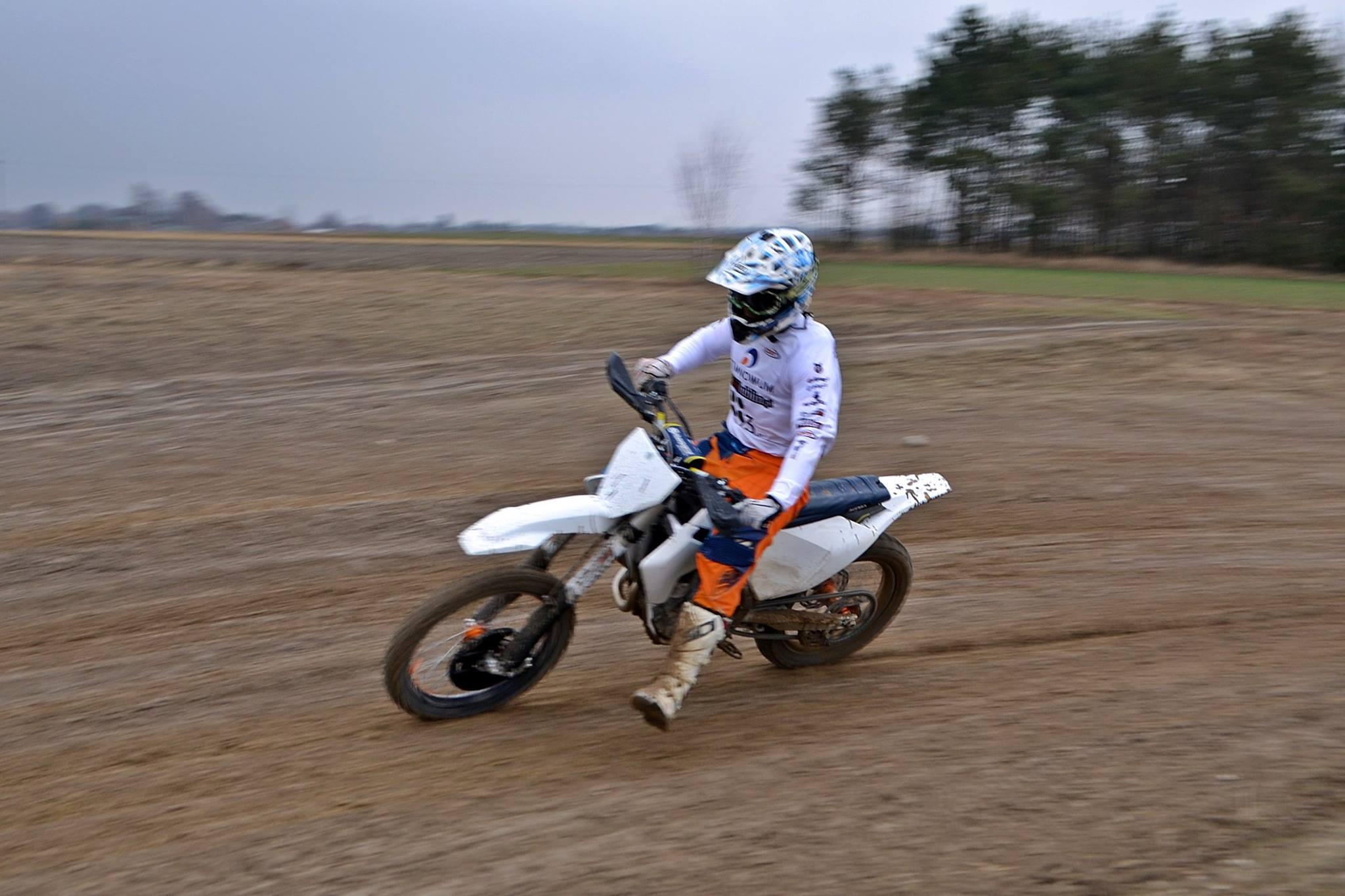 motocross trening (5)