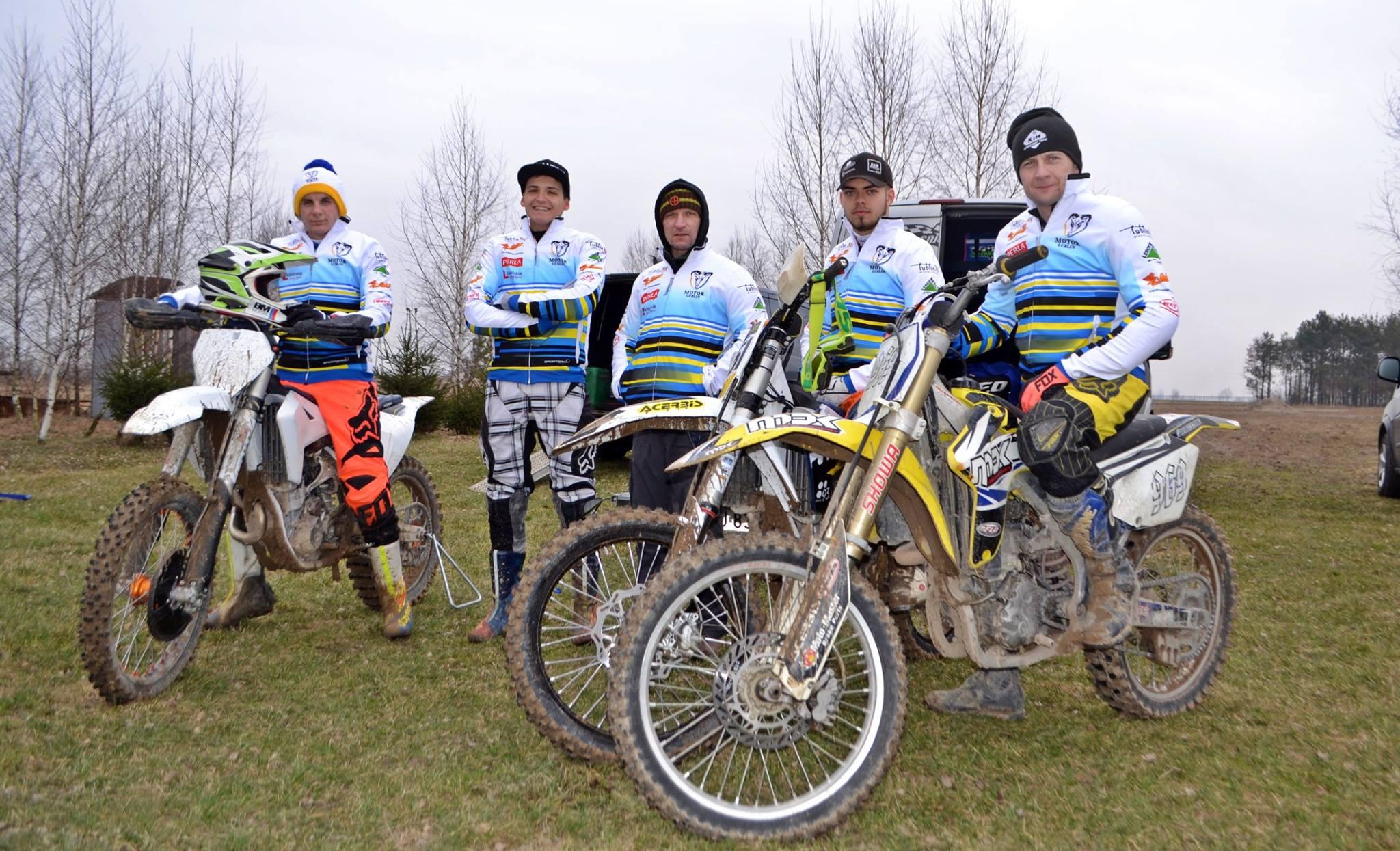 motocross trening (6)