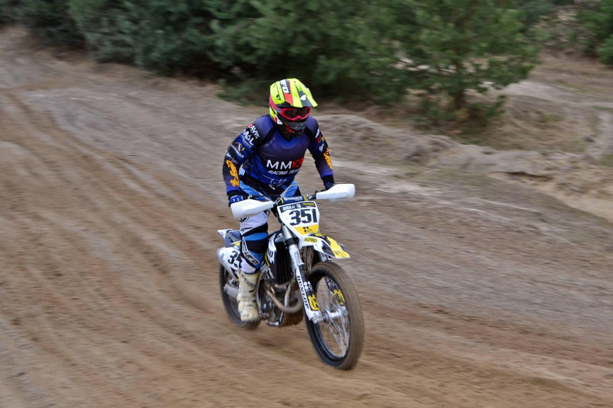 motocross trening (7)