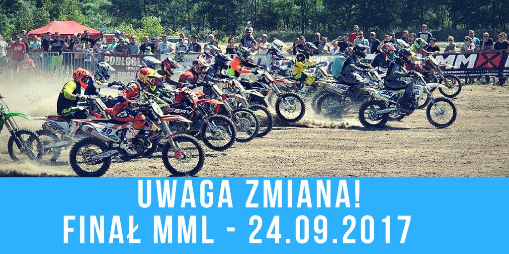FINAL MML - 24.09.2017